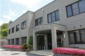 令和 2 年度 東広島市就職・再就職支援事業 介護職員初任者研修